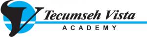 Tecumseh Vista Academy logo